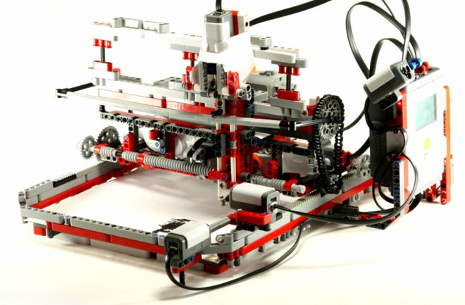 mindblowing-lego-printer