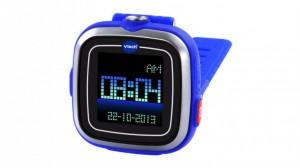 vtech-smartwatch-2