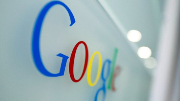 Google и Foxconn строят фабрики роботов!
