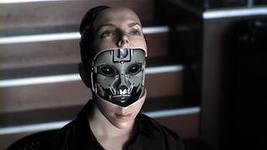 Роботы и люди через 15 лет