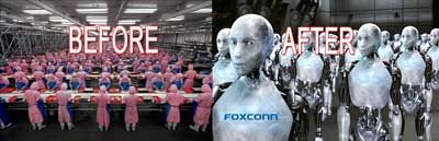 Before-and-after-foxconn_400_129_80