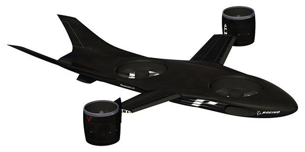 Boeing-VTOL-X-Plane-Concept-1395242440394