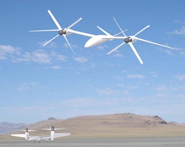 Karem-VTOL-X-Plane-Concept_b-1395188364108