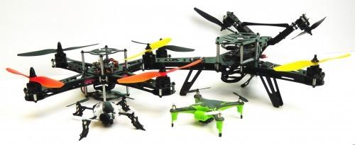 Mini-vs-Lynxmotion1-500x205