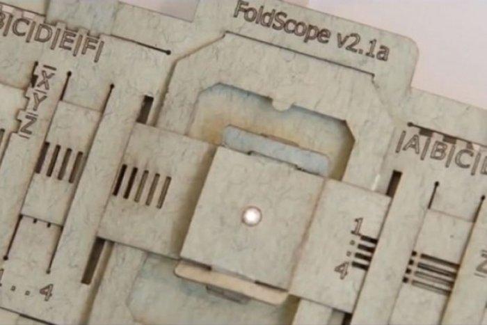 foldscope_01