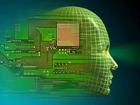 Искусственный интеллект – видео соревнования