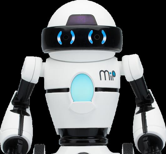 mip-0
