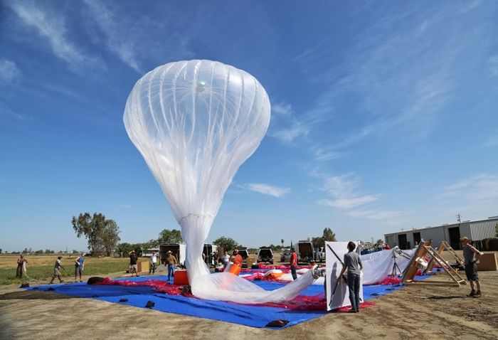 project_loon_01