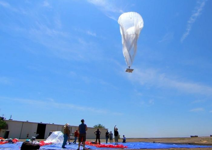 project_loon_02