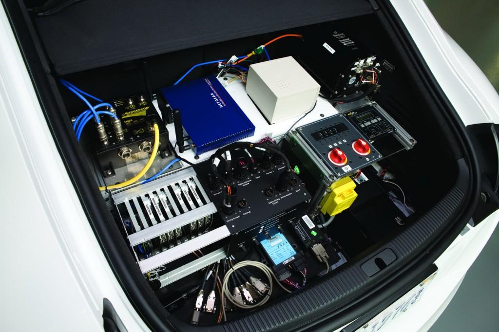 Audi-TTS-Autonomous-Pikes-Peak-13-1024x682