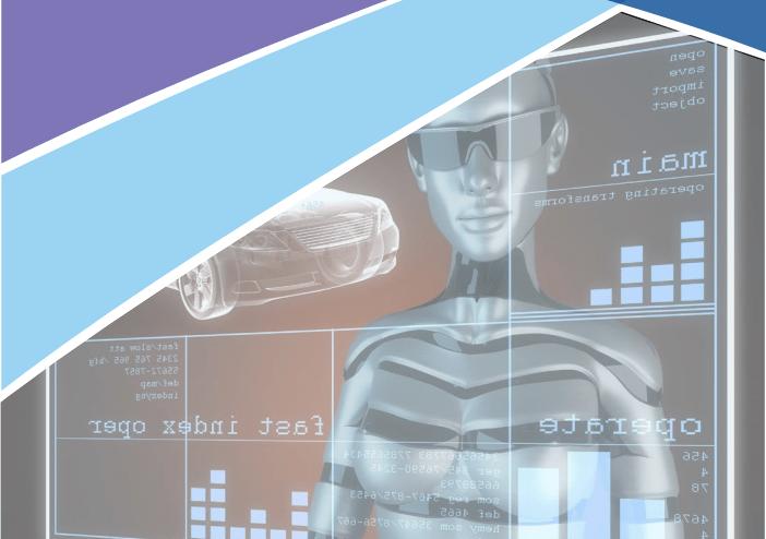 Глобальные тенденции в области робототехники – по результатам поданных патентов