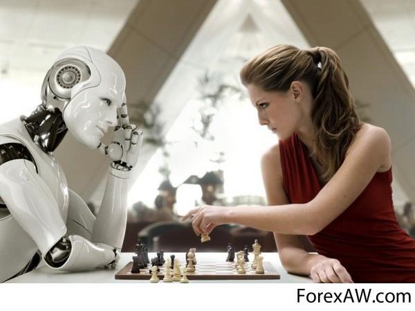 fimg1461023_igryi_s_robotom