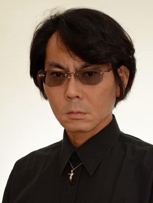 ishiguro-miraikan-androids-1