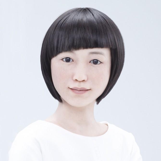 ishiguro-miraikan-androids-2