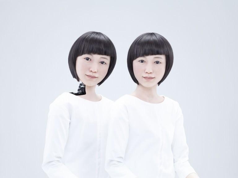ishiguro-miraikan-androids-5