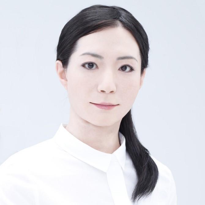 ishiguro-miraikan-androids-6