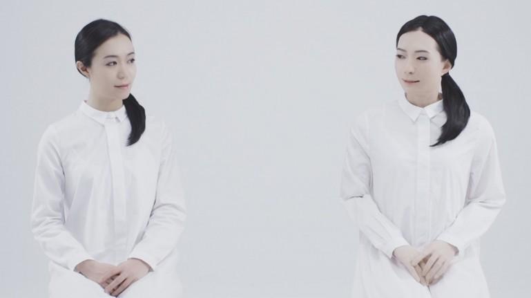 ishiguro-miraikan-androids-9