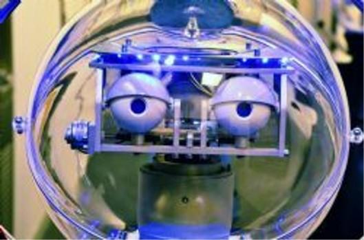 linda-robot-0