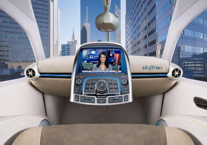 sky-tran-tel-aviv-designboom-03