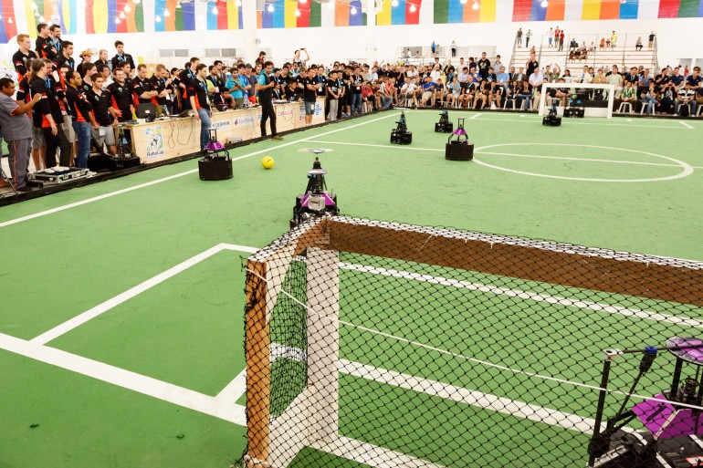 tue-robocup-robot-soccer-world-cup-1