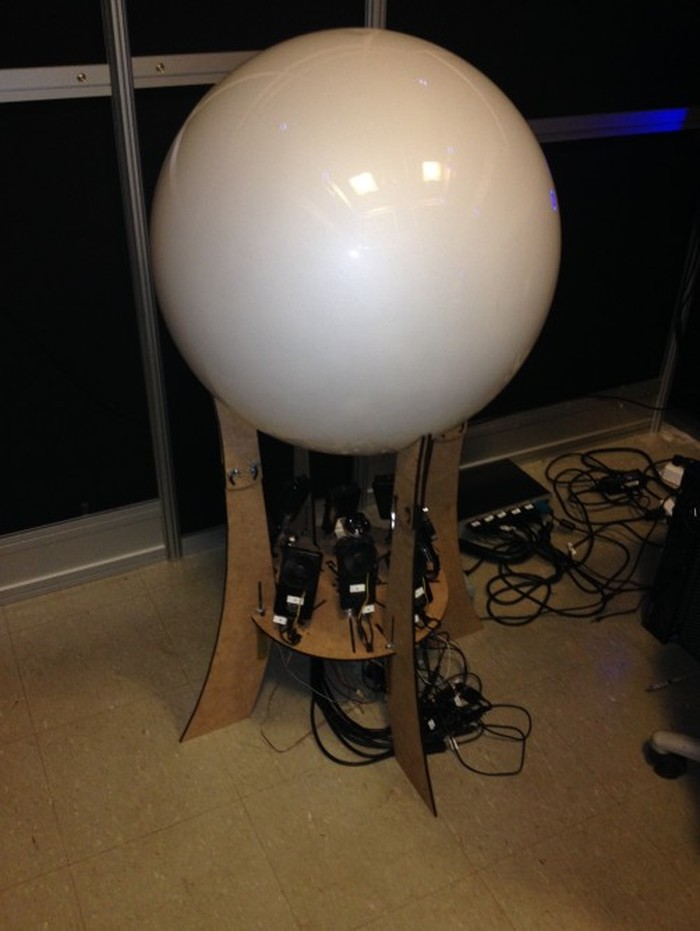 sphere_02