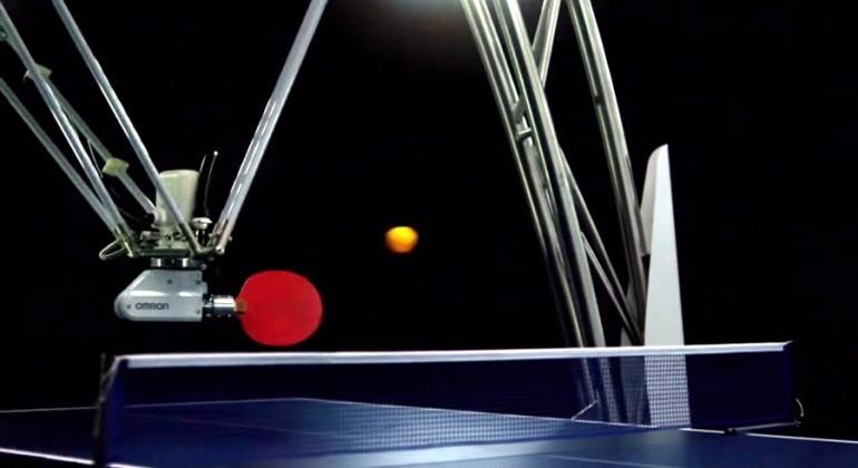 omron-ping-pong-robot (1)