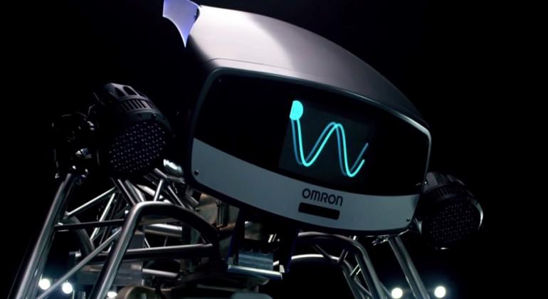 omron-ping-pong-robot-2