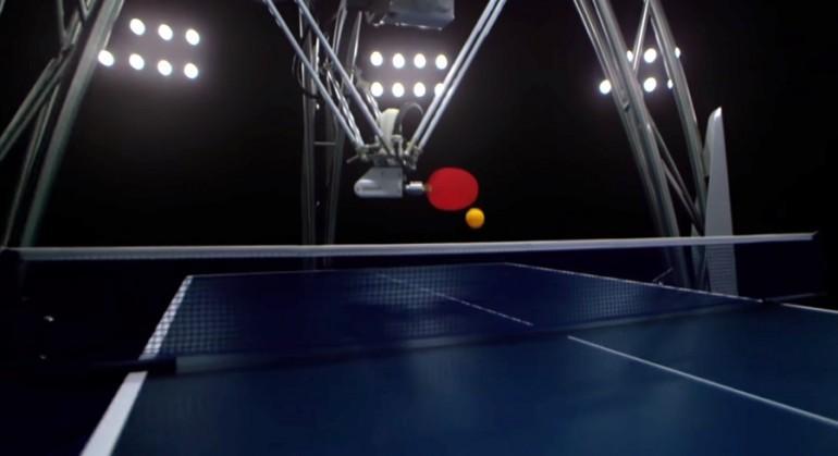 omron-ping-pong-robot-3