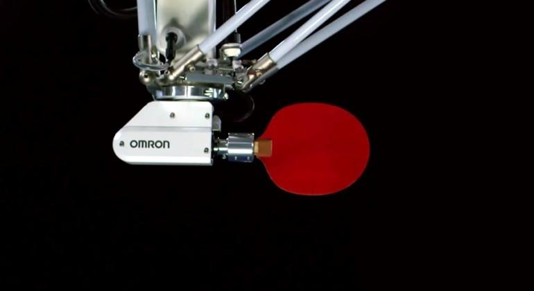 omron-ping-pong-robot-4