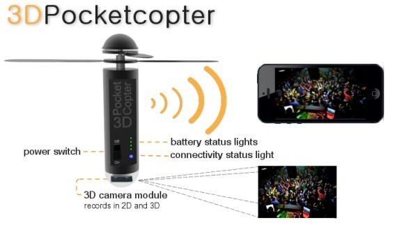 pocketcopter_01