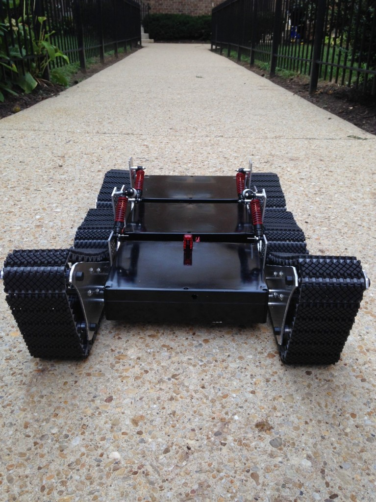 GROUND-DRONE-PROJECT-767x1024
