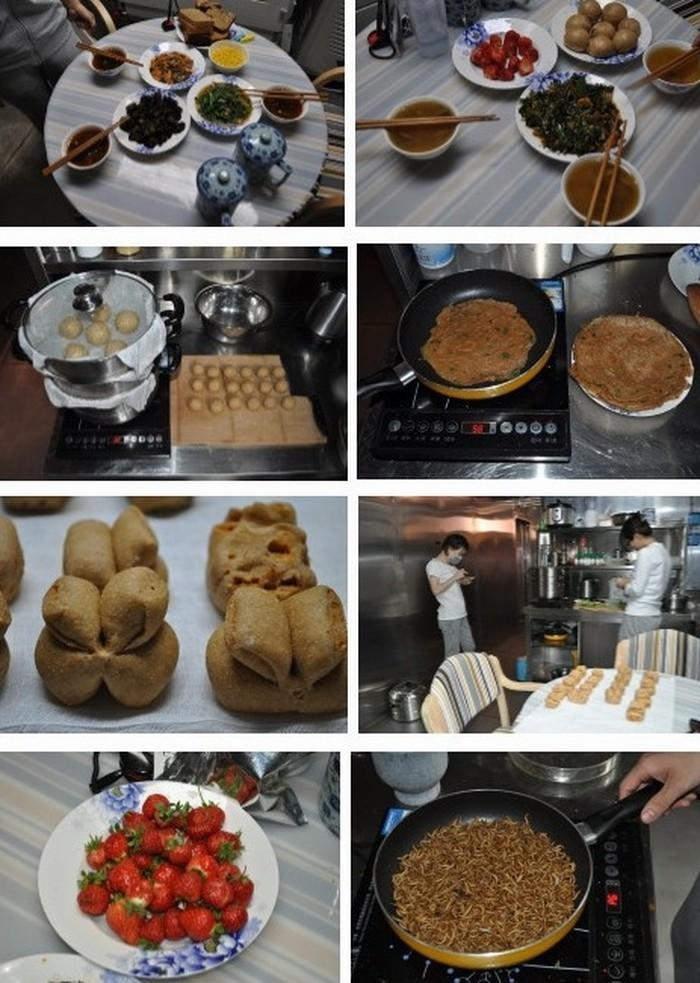 china_food_01