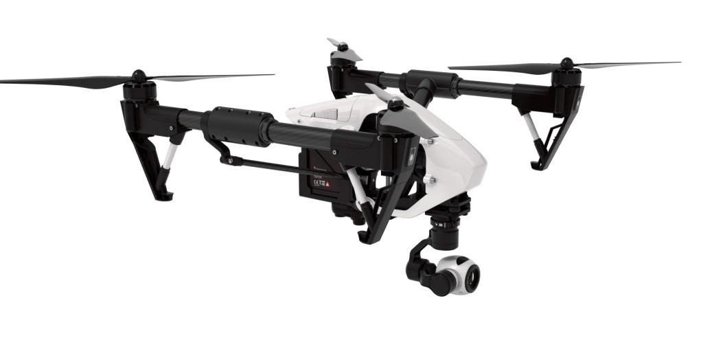 dji-inspire-1-drone-bh1-1024x508
