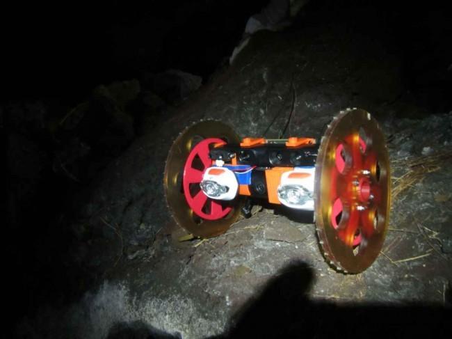 VolcanoBot-1-650x487