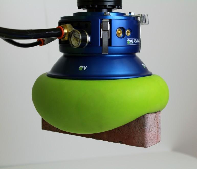 versaball-pong (1)
