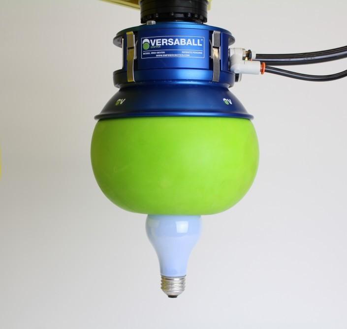 versaball-pong-1
