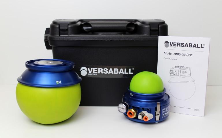 versaball-pong-2