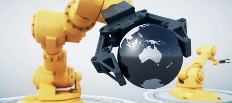 Последний шанс записаться на курс «Введение в робототехнику» университета БГТУ