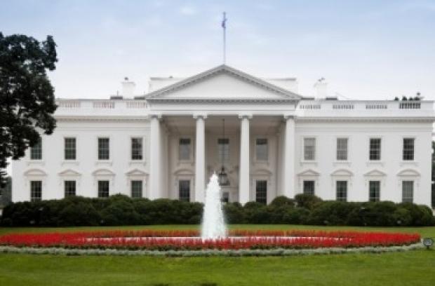 Можем ли мы обнаруживать маленьких дронов, как тот, который разбился в Белом доме? Да, мы можем