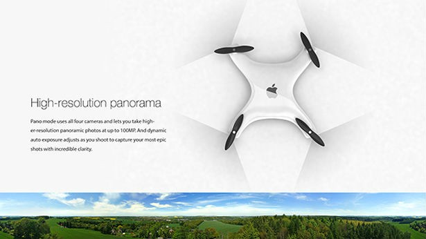 appleidrone3