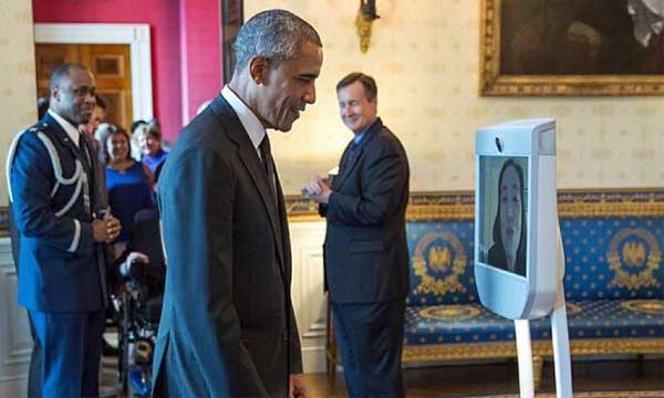 Obama-and-telepresence-robot-1