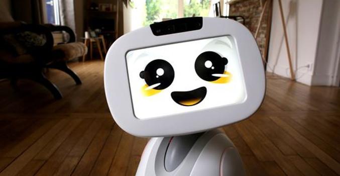 buddy-robot-2