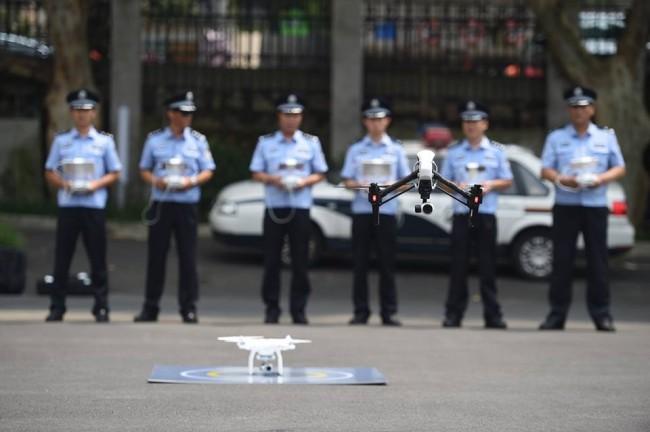 drone-squad-nidokidos-group-5-799075-650x432