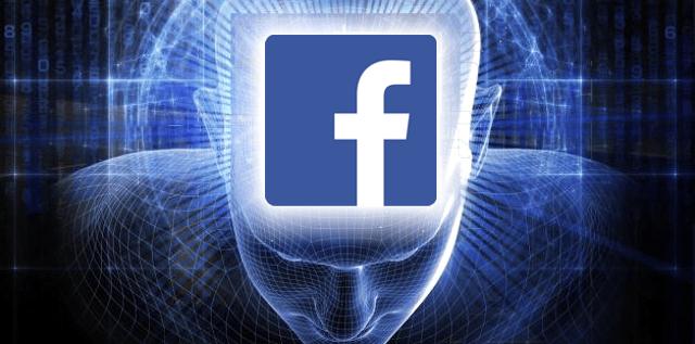 Facebook «М» — виртуальный ассистент с искусственным интеллектом