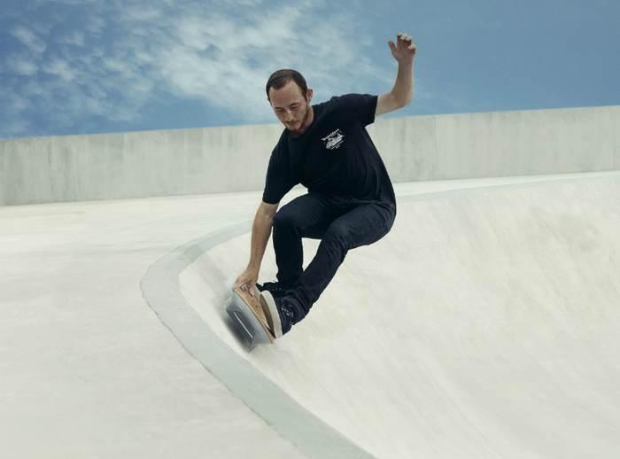 lexus-hoverboard-slide_01