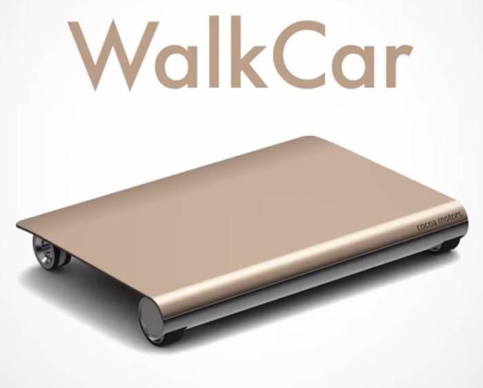 walkcar_01