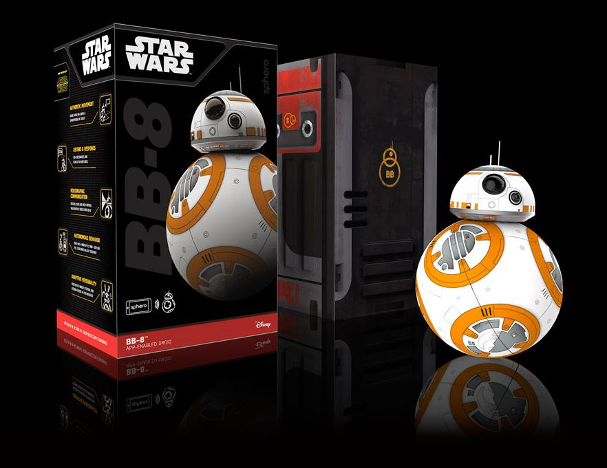 Star-Wars-BB-8-Droid